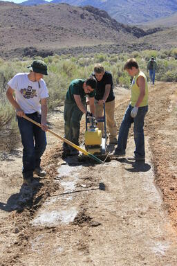Cameron_Eagle_Project_day_2_045