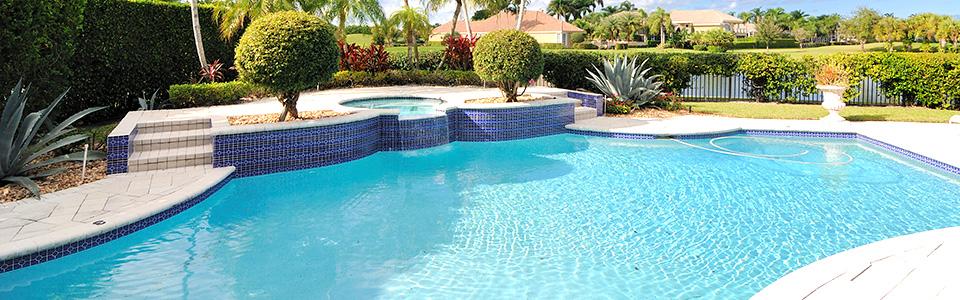 Pool_960x300