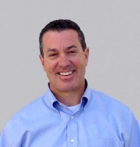 Gregg Jones, EP Minerals president