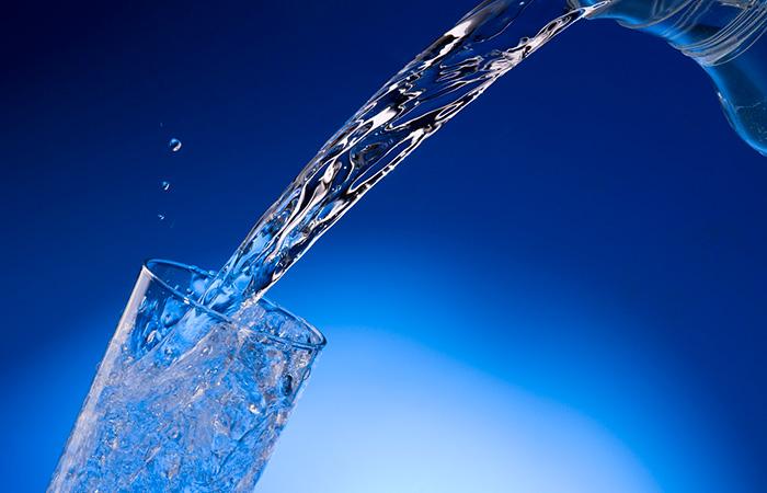 Water-Stream-Into-Glass_700x450
