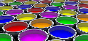 Paint-Cans-bright-650x300
