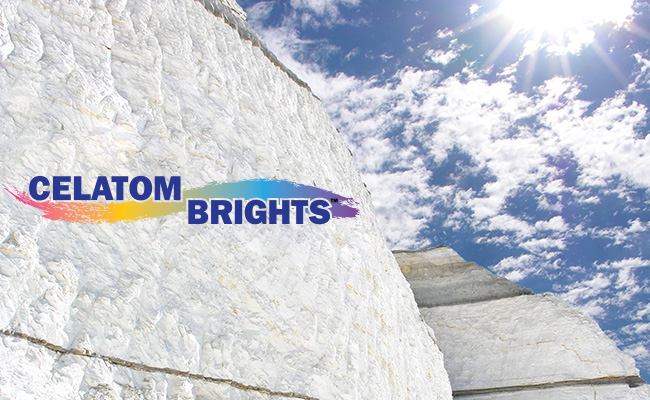 Celatom-Brights-and-Mine-650x400