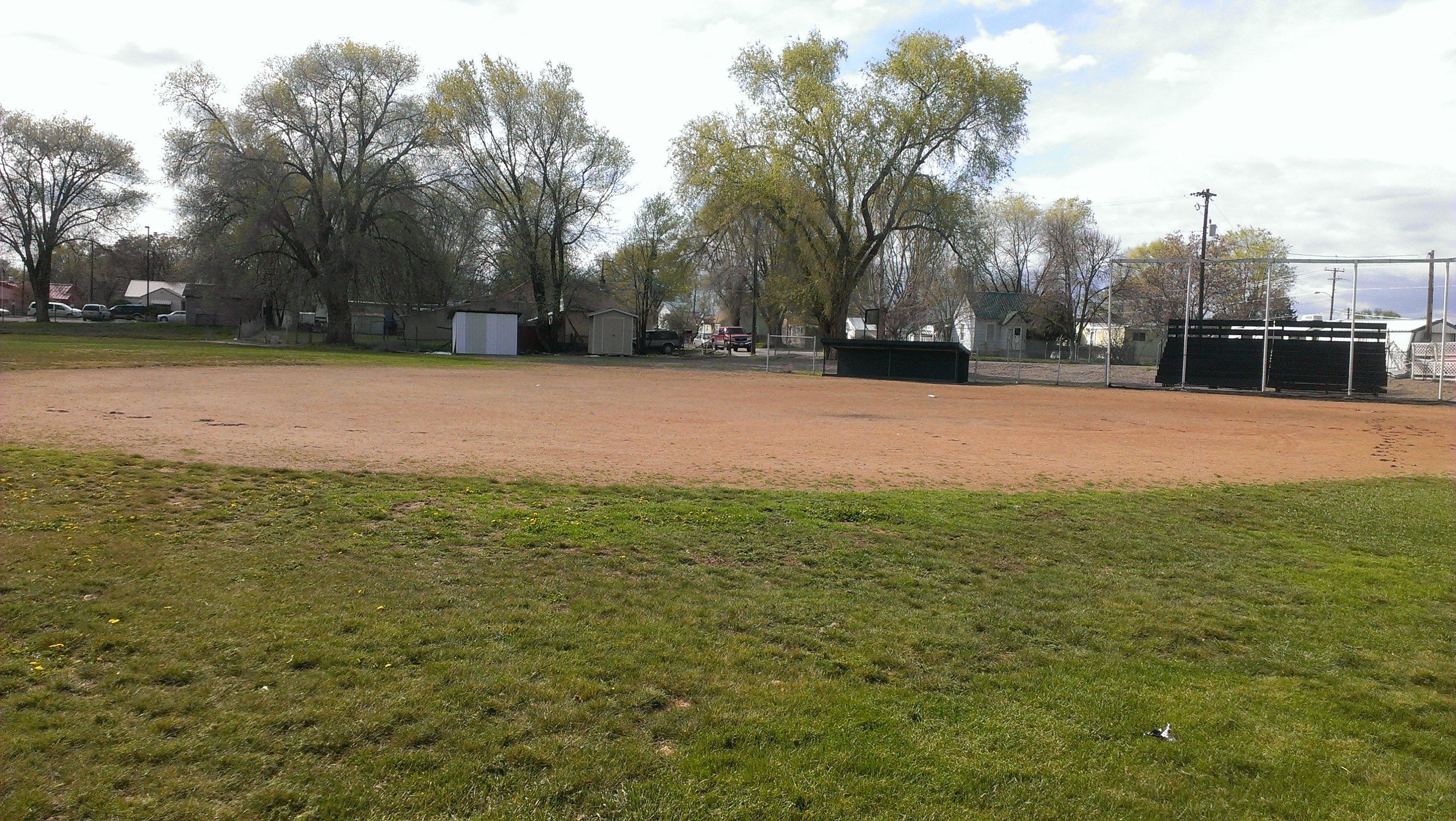 Field_before