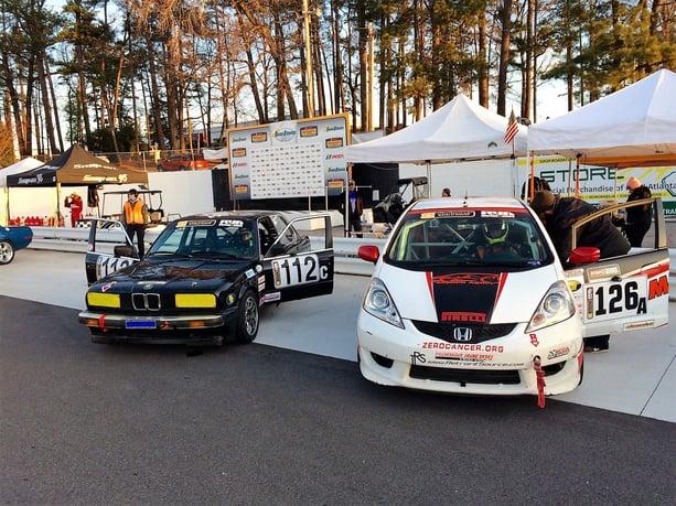 Larry racing 2.jpg