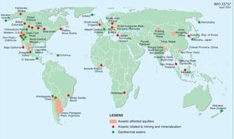 arsenic_map
