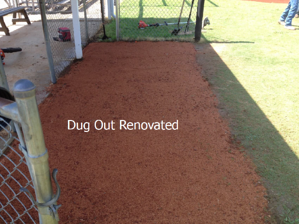 dugout_after