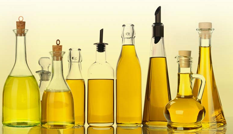 edible oil-1