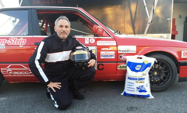 galberd_racing.jpg