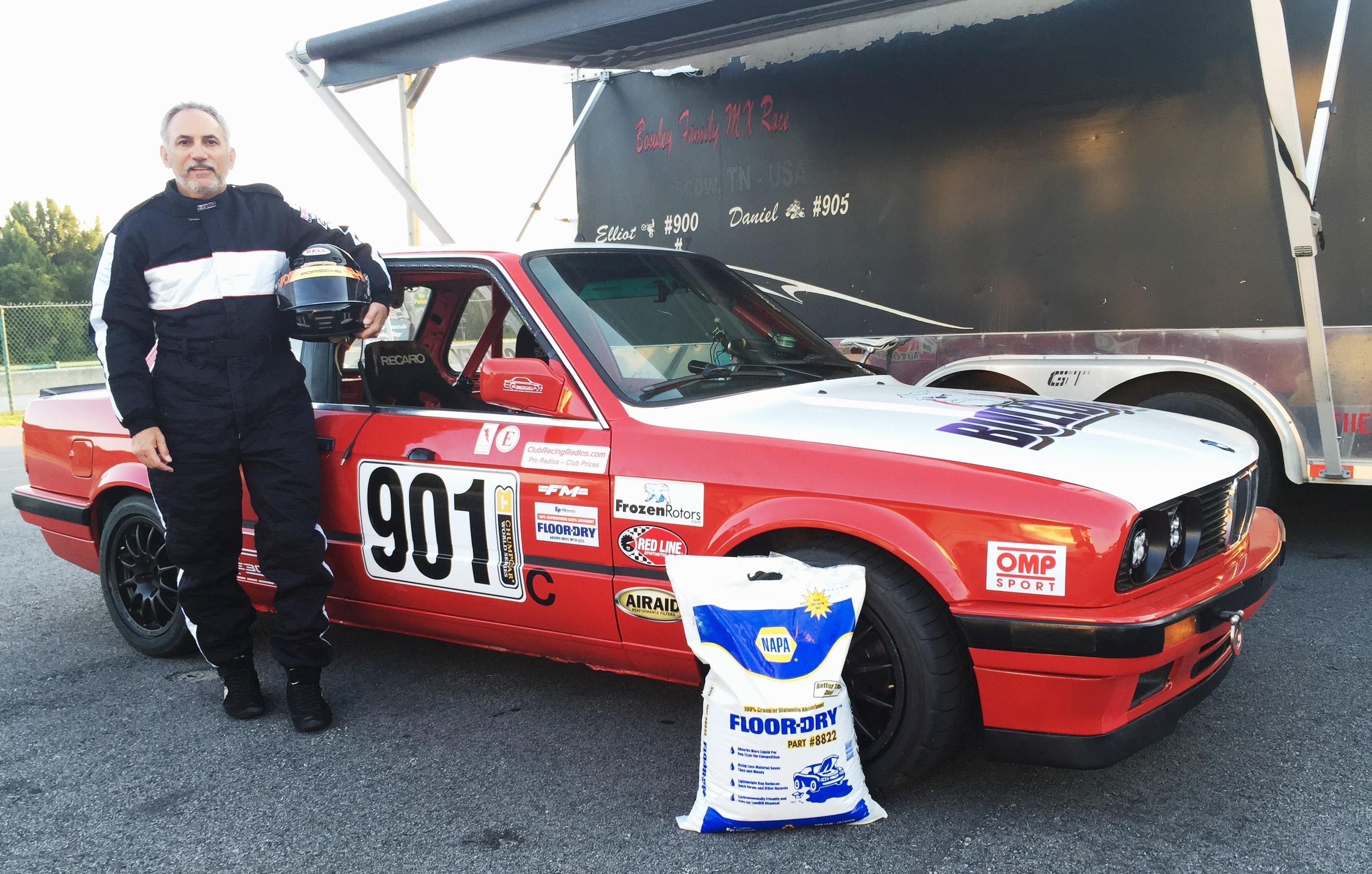 galberd_racing_2.jpg