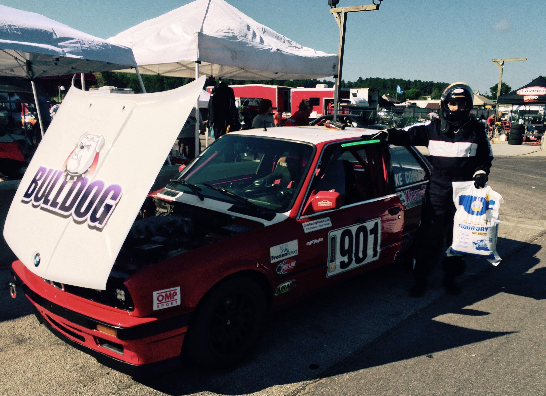 galberd_racing_3.jpg