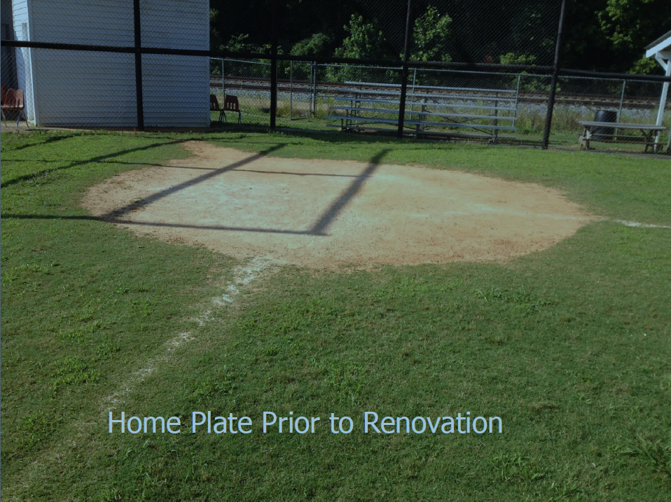 home_plate_prior