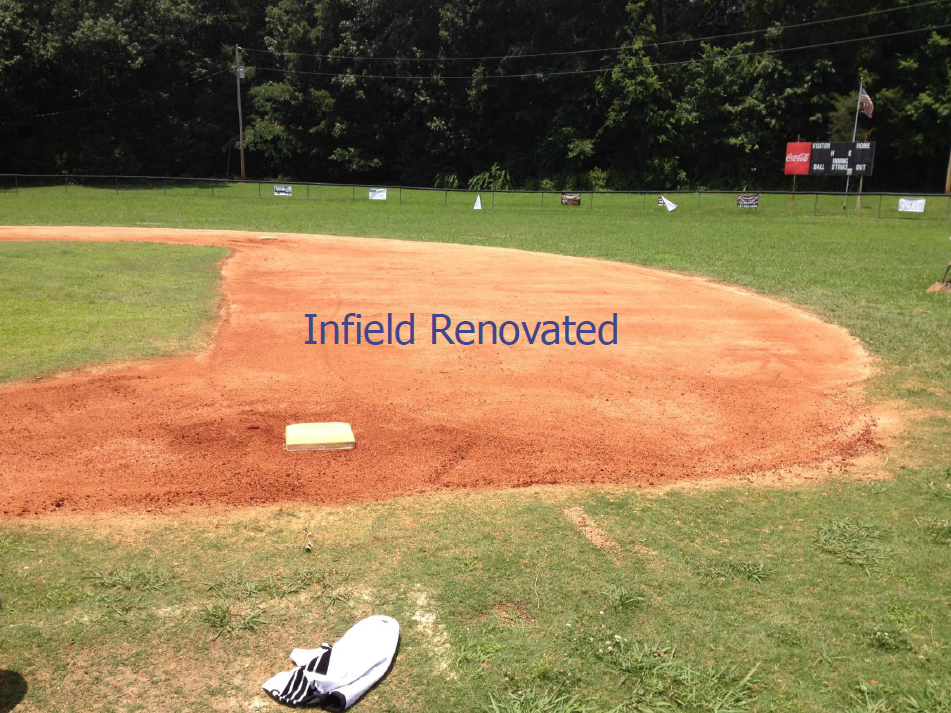 infield_after