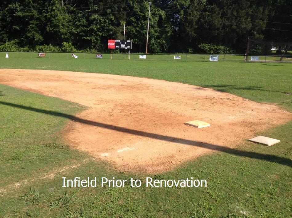 infield_prior
