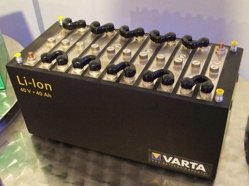 lithium ion.jpg