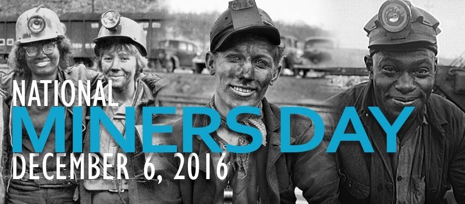 miners day.jpg