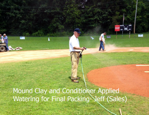 pitchers_mound_after