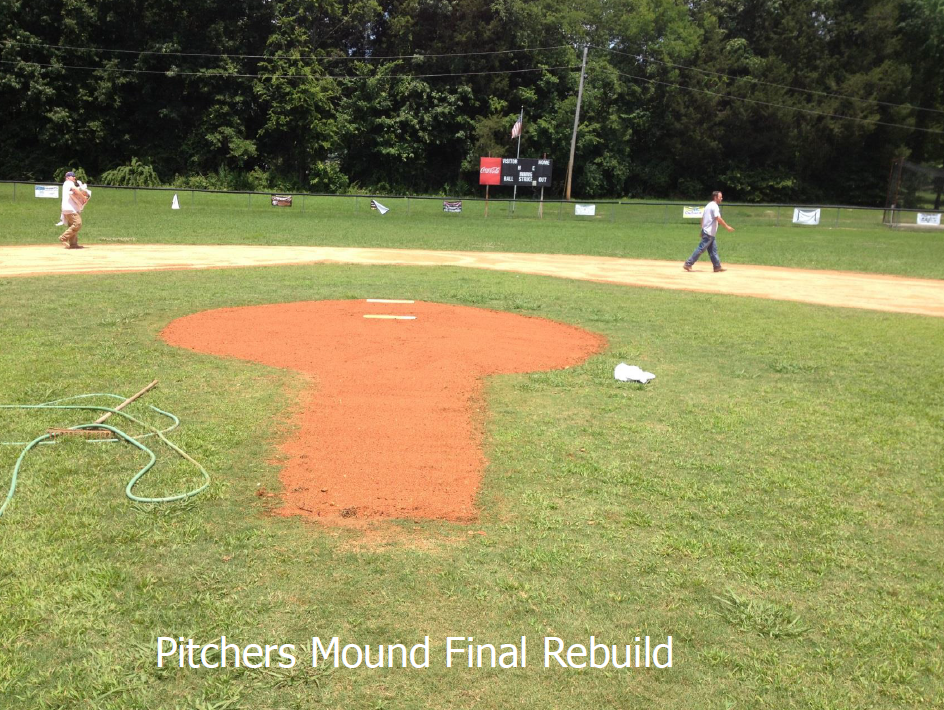 pitchers_mound_final