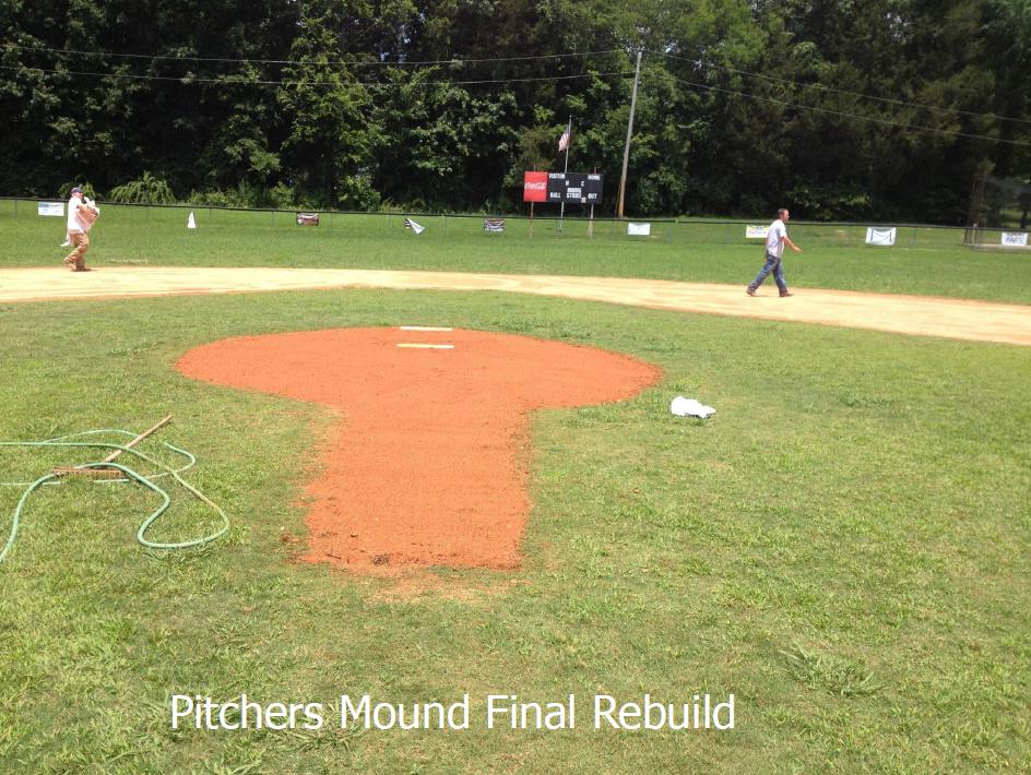 pitchers_mound_final