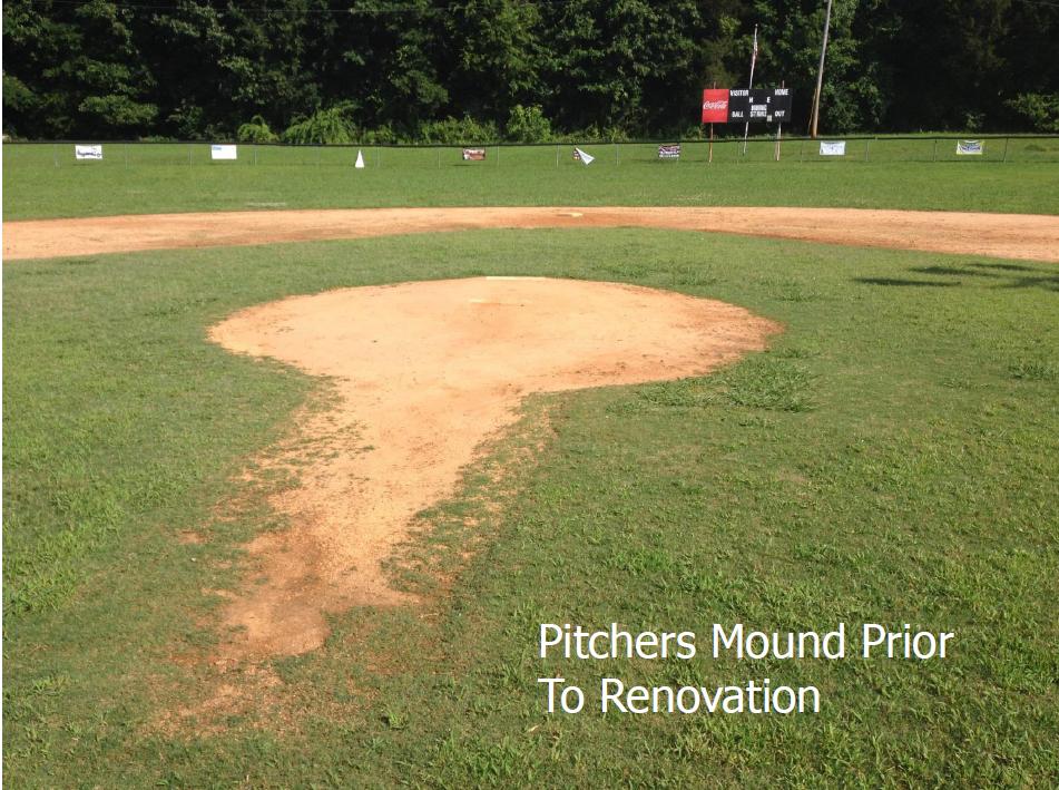 pitchers_mound_prior