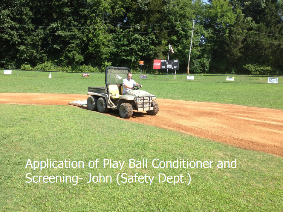playball_application