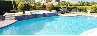 Here 39 S Why Diatomaceous Earth De Swim Pool Filters Work So Well