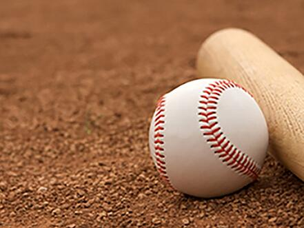 Ball-_-Bat-shutterstock-600x450-2