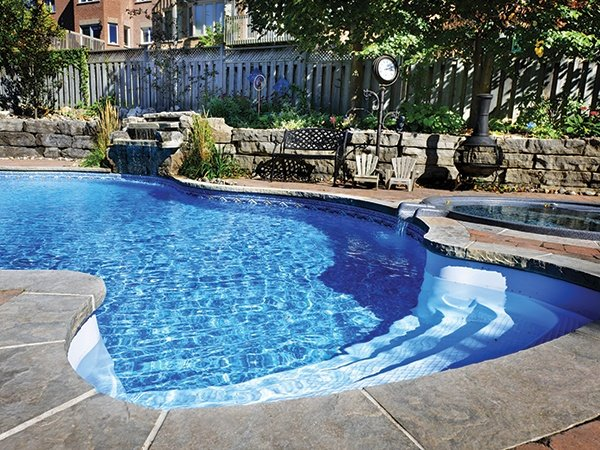 swimming-pool-residential-with-waterfall-and-hot-tub_600x450-1