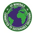 sustainability_logo-1
