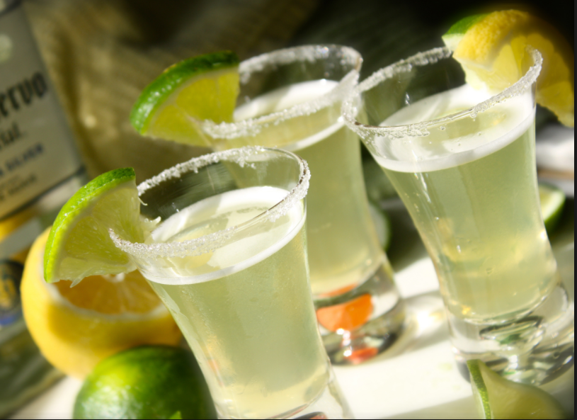 tequila.png